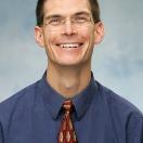 Rob Davidek